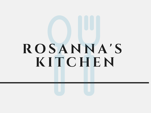 Rosanna's Kitchen